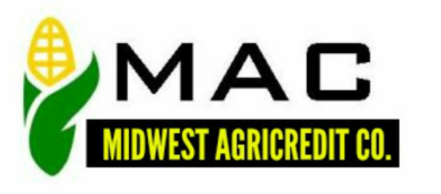 Midwest AgriCredit Co.